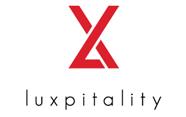 Luxpitality