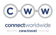 Connect Worldwide