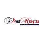 travel heights