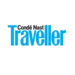 CNT- Logo 2