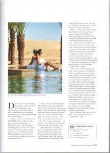 Bab Al Shams Spa2 (Copy)