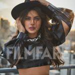 Melia Priyanka Chopra 10