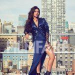 Melia Priyanka Chopra 9