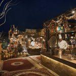 Al Hadheerah Ramadan Tent @ Bab Al Shams
