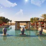 Bab Al Shams Desert Resort & Spa - summer offer