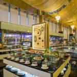 Ramadan Buffet - The Meydan Hotel
