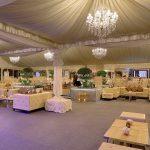 The Meydan Hotel Ramadan Tent