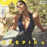 Deepika 1